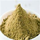 Winner Coriander Powder (200 gm)