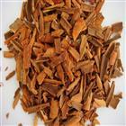 Cinnamon (Dalchini) (50 gm)