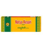 Nattya Kesari Agarbatti (60 gm)
