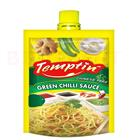 Temptin Green Chilli Sauce (200 gm)