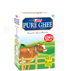 Gits Pure Ghee Cow (200 ml)