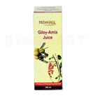 Patanjali Giloy Amla Juice (500 ml)