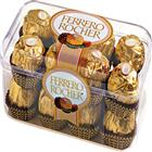 Ferrero Rocher Chocolate (62 gm)