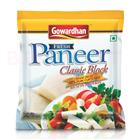 Gowardhan Fresh Paneer Classic Block (200 gm)