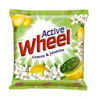 Active Wheel Act lemon & Jasmine (500 gm)