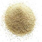 Khaskhas (Poppy Seeds) (50 gm)