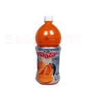Maaza Bottle (1.2 ltr)