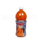 Maaza Bottle (1.2 ltr)