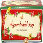 Mysore Sandal Soap Trio 3x150 g (450 gm)