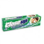 Close Up Menthol Fresh Toothpaste (150 gm)