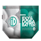 Idly Dosa Batter (1 kg)