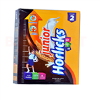 Horlicks Junior Health Drink Chocolate (Stage 2) (500 gm)