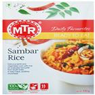 Sambar Rice (300 gm)