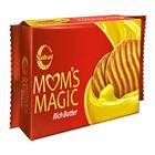 Moms Magic Rich Butter (150 gm)