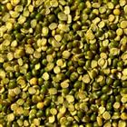 Moong Chilka/Split (500 gm)