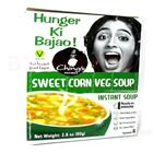 Chings Sweet Corn Veg Instant Soup (30 gm)