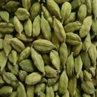 Cardamom (Elaichi) Green (20 gm)
