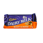 Cadbury Roast Almond (42 gm)