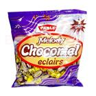 Parle Melody Chocomel Eclairs (209 gm)