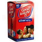 Good Knight Silver Refill 60 Nights (45 ml)