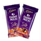 Cadbury Dairy Milk Silk (60 gm)