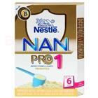Nestle Nan Pro (Stage 1) (400 gm)