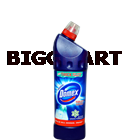 Domex Toilet Expert Original (200 ml)