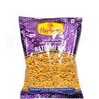 Haldiram Ratlami Sev (150 gm)
