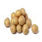 Baby Potato (small) (1 kg)