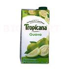 Tropicana Guava (1 ltr)