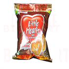Britannia Little Hearts (40 gm)