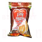 Britannia Little Hearts (40 gm)