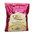 Qilla Dobar Basmati Rice (5 kg)
