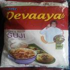 Daawat Suji (500 gm)