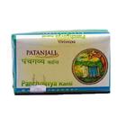Patanjali Panchgavya Kanti (75 gm)