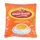 Wagh Bakri Strong & Refreshing Tea (250 gm)