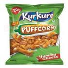 Kurkure Puffcorns (68 gm)