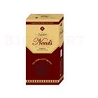 Savitri Needs Premium Agarbathi (125 gm)