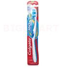Colgate 360 Toothbrush (1 pcs)