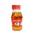 Vanraj Til Oil (500 ml)
