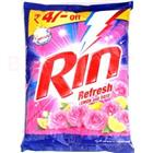 Rin Lemon & Rose (1 kg)