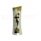 Sunsilk Co Creations Shampoo Jamal Radiant Shine (80 ml)