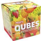 Mapro Qubes (100 gm)