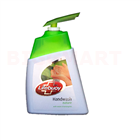 Lifebuoy Hw Nature Pump (215 ml)