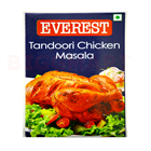 Everest Tanduri Chicken Masala (100 gm)