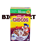 Kelloggs Chocos Chocolaty Breakfast (250 gm)