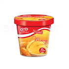 Kwality Walls Creamy Delights Mango With Real Alphonso (750 gm)
