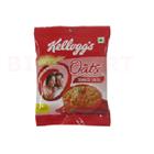 Kelloygs Oats Tomato Salsa (39 gm)