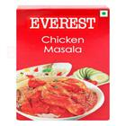 Everest Chicken Masala (50 gm)