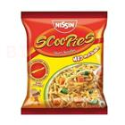 Nissin Scoopies Short Noodles (70 gm)
